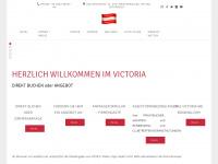 hotelvictoria.at