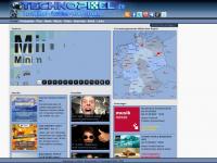 technopixel.de