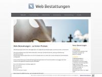 web-bestattungen.de