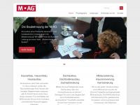 m-ag.com