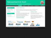 Netzwerktechnik-koch.de