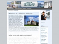 traum-immobilien-kaufen.de