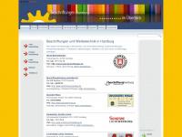 beschriftungen-hamburg.de