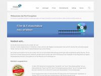 filmtransphere.de