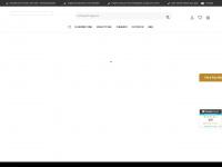 cerberuskaminhaus.de