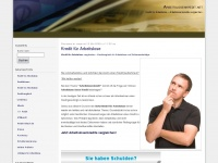 arbeitslosenkredit.net
