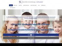 kredit-schuster.de