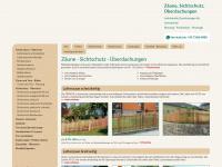 Mfroeschl.at
