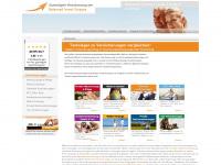 guenstigste-versicherung.com