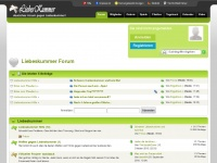 liebes-kummer.com