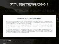versicherung-magazin.net