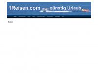 1reisen.com