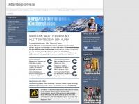 klettersteige-online.de