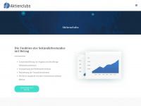0711-aktienclub.de