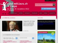 cite-metiers.ch