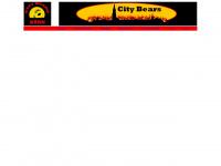 citybears.ch