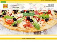citypizza-dresden.de