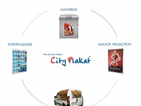 Cityplakat.at