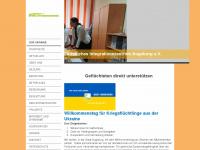 Ciz-augsburg.de