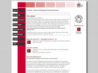 cja-beiderbasel.ch