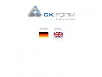 ck-form.de