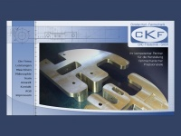 Ckf-fraestechnik.de