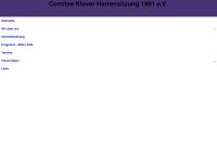 Ckh-kleve.de