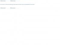 Ckhausverwaltung.de