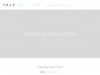 Cklz.ch