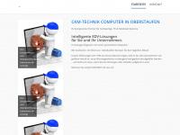 Ckm-technik.de