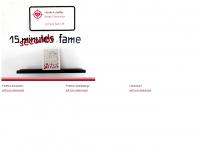 Ckp-design.de