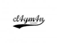 Cl4ym4n.de