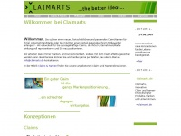 claimarts.de