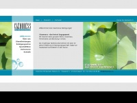 cleanness.ch
