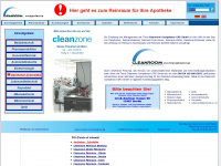 cleanroom-competence.de