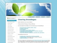 Clearing-theiss.de