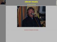 Clever-music.de