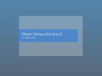 clever-vergleichen24.de