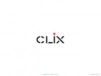 clix-media.at