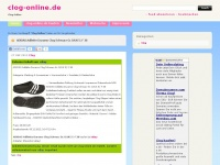 clog-online.de