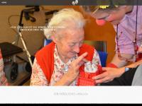 clownundtheater.ch