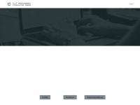 Clt-consulting.de