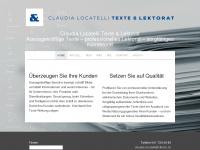 Cltexte.ch