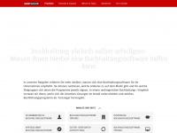 buchhaltungssoftware.de