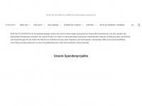 kontakte-kontakty.de
