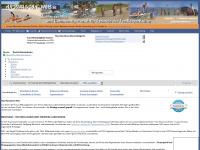 naturisten-web.eu