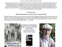 heinrich-hannover.de