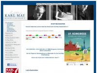 karl-may-gesellschaft.de