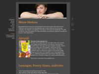 miezemedusa.com
