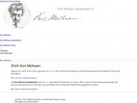 erich-muehsam.de